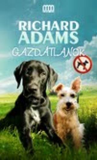Könyv az állatkísérletek ellen