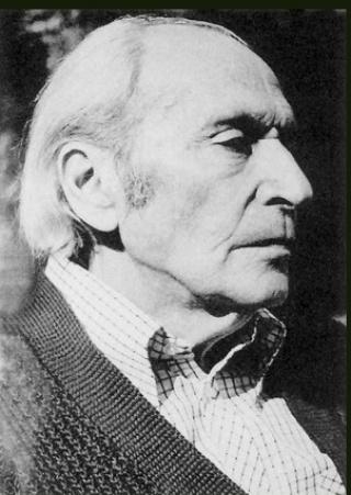 Gazdag Erzsi és Déry Tibor művei a legnépszerűbbek