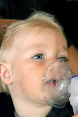 Új lehetőség a gyermekkori asztma kezelésében