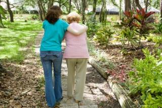 Amit a csontritkulásról tudni kell