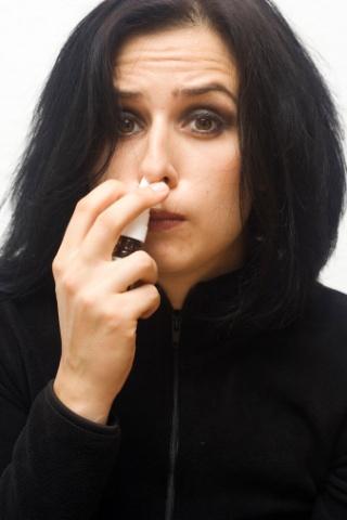 Az elhúzódó orrdugulás okai
