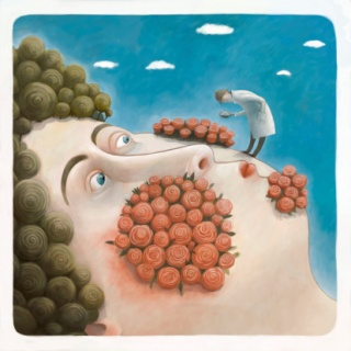Kozmetikus segíthet a rosaceás bőr ápolásában