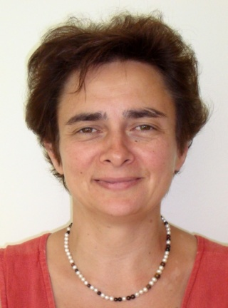 Célzott rákterápiás kutatások Magyarországon