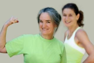 Vérnyomáscsökkentés alternatív  módszerekkel