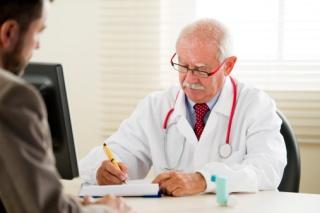 Megint változnak a gyógyszerek felírásának és kiváltásának szabályai