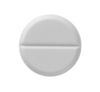 Napi egy aszpirinnal a rák ellen?