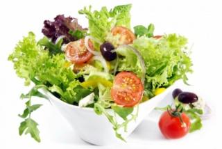 Mediterrán diéta az erek épségéért