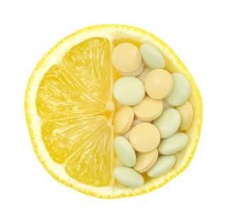 Tápanyagrabló gyógyszerek