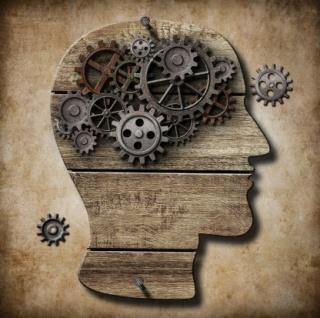 Alzheimer-kór: áttörésre várva