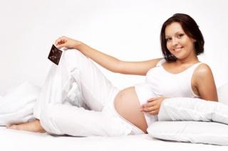 Amit a terhesség alatti ultrahangvizsgálatokról tudni érdemes