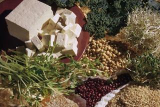 A genetikai hajlam a táplálkozással befolyásolható