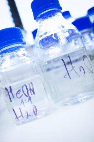 Vízminőség - vízkeménység - PANNON-VÍZ Zrt. - printsafe_version