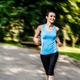 A testmozgás kedvezően hat a génműködésre