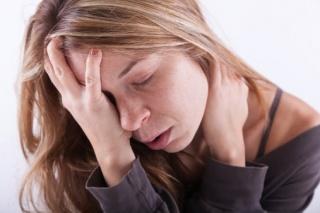 Mi állhat az elhúzódó menstruációs panaszok hátterében?