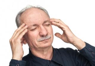Az időskori vérszegénység kezelése javítja az életminőséget