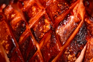 A grillezett hús egészségtelenebb, mint hinnénk