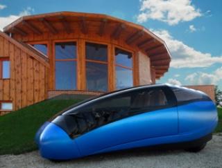 Autócsodák egy emberibb jövőért