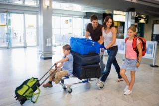 Tippek, trükkök, praktikák repülős utazásokhoz