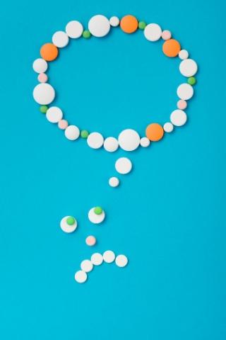 Az antibiotikumok szedésének aranyszabályai