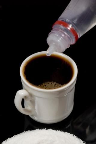 A mesterséges édesítőszerek befolyásolhatják a cukoranyagcserét