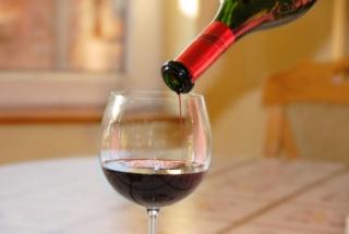 A vörösbor az érrendszer védelmezője