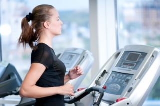 Nem minden sport megengedett trombózis után