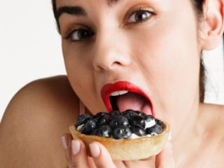 Áfonyával csökkenthető a cukorbetegség kockázata