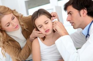 Összefüggés lehet a hiperaktivitás és a belső fül zavarai között