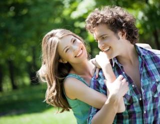 A szexuális elégedettség kulcsa a változatosság és az érzelmi közelség