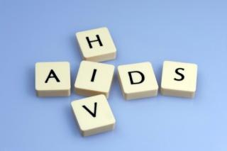 Megállíthatja a HIV-vírus terjedését egy újonnan felfedezett gén