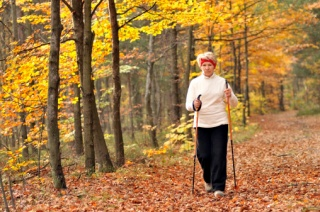 A sport szerepe a magas vérnyomás kezelésében