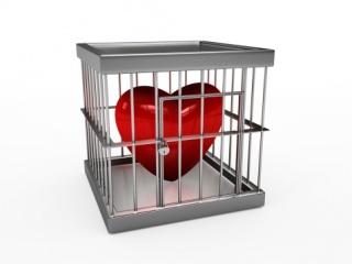 Az elfojtott érzelmek rákot okozhatnak
