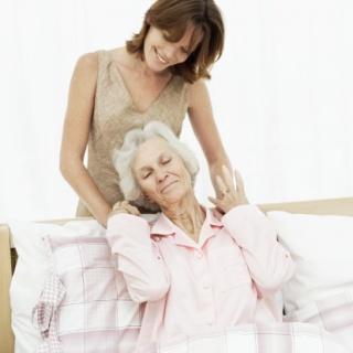 Nyugdíj: jön a korhatáremelés