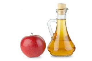 Almában az orvosságunk