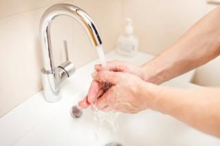 Ma van a kézmosás világnapja