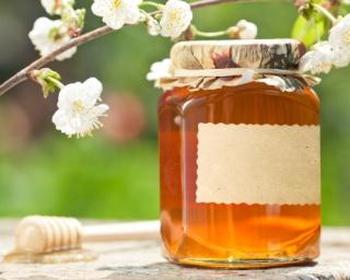 A méz hasznos a prosztatitishez antibiotikum harnwegsinfekt ciprofloxacin
