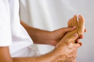 Szabad-e masszírozni a visszeres lábat?