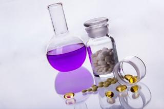 Az LSD alkalmazása a halálfélelem elleni terápiában