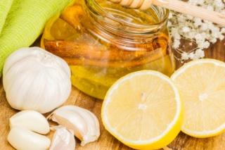 A méz és a fahéj jótékony hatásai