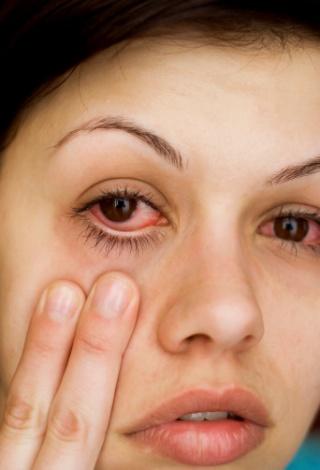 10 tanács szemünk egészségéért