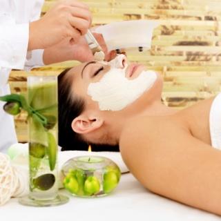 A száraz bőr ápolása