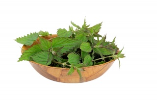 Gyógynövényekkel a hajhullás ellen