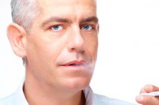 40 feletti és dohányos? Jelentkezett már COPD-szűrésre?