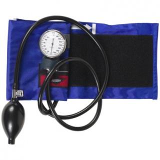 Gyakran kezelik rosszul a magas vérnyomást