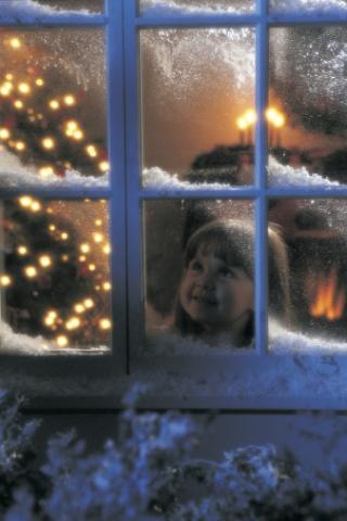 Erős hóvihar vagy 15 fok várható karácsonykor?