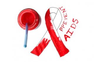Tények, amiket az AIDS-ről tudni kell