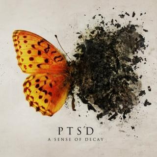 A pszichoterápia biológiai hatásai traumán átesett betegeknél