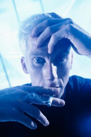 Pajzsmirigy-túlműködés is állhat a bipoláris depresszió mögött