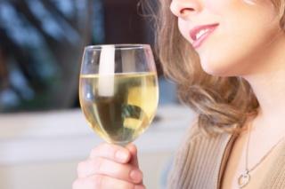 Milyen alkoholt fogyaszthat, aki érzékeny a hisztaminra?