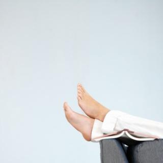 Az ellazuláshoz vezető legjobb módszer